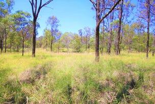 46 Camp Creek Road, Nanango, Qld 4615