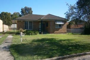 1 Bernadotte Street, Riverwood, NSW 2210
