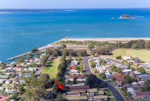 5/5 Avalon Street, Batemans Bay, NSW 2536