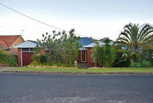 41 High Street, North Lambton, NSW 2299