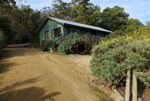 32 Fortescue Bay Road, Port Arthur, Tas 7182