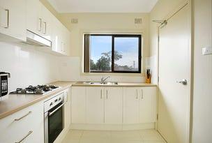 6/8 Miller Street, Coniston, NSW 2500
