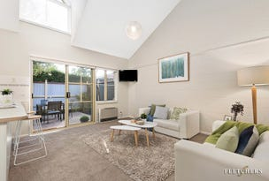 9/11 Doncaster East Road, Mitcham, Vic 3132
