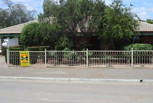 8 Hindmarsh Street, Kapunda, SA 5373