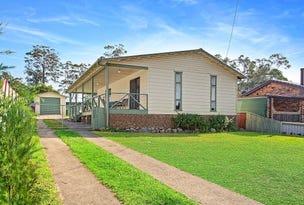 25 Fitzpatrick Street, Old Erowal Bay, NSW 2540