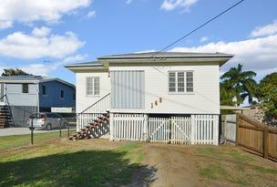 143 Lion Creek Road, Wandal, Qld 4700