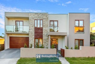 131A The Avenue, Hurstville, NSW 2220