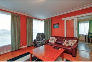 169 Fitzroy Street, Sale, Vic 3850