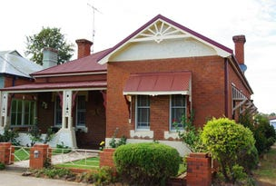 49 Warne Street, Wellington, NSW 2820