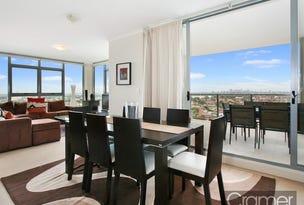 260 Bunnerong Road, Maroubra, NSW 2035