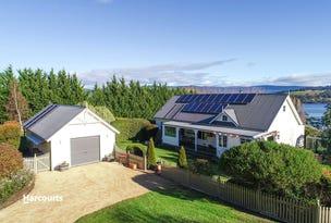 671 Silver Hill Road, Lower Wattle Grove, Tas 7109