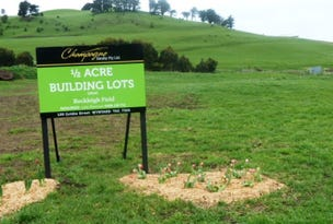 Lot 2, 22A Table Cape Road, Wynyard, Tas 7325