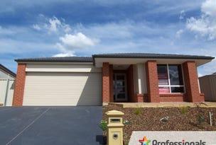 15 Tununga Circuit, Kangaroo Flat, Vic 3555