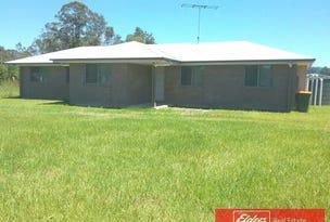 15A Birdwood Drive, Gunalda, Qld 4570
