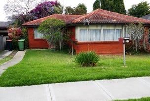 154 Smith Street, South Penrith, NSW 2750
