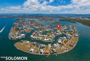 Lot 707 & 708 Sovereign Mile, Sovereign Islands, Qld 4216