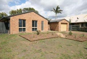 28 Victoria Avenue, Pottsville, NSW 2489