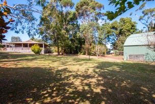 29 Morgan Street, Timboon, Vic 3268