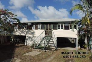 8 FIFTEENTH AVENUE, Railway Estate, Qld 4810