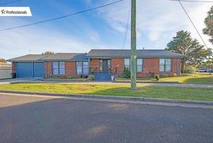 51 Richard Road, Melton South, Vic 3338
