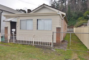 14 Willes Street, Lithgow, NSW 2790