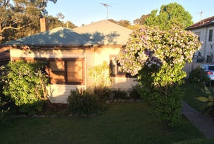 9 Wansbeck Valley Road, Cardiff, NSW 2285