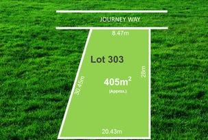 Lot 303 Journey Way, Corio, Vic 3214