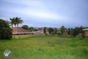 35 Battye Road, Encounter Bay, SA 5211