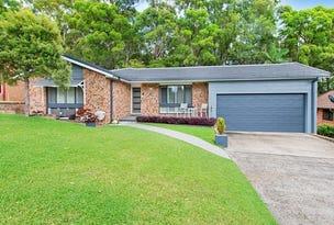 10 Waterview Crescent, Laurieton, NSW 2443