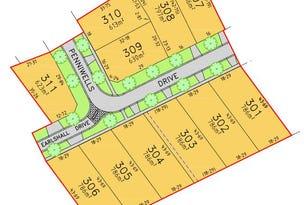 Lots 301 - 311/ Penniwells Drive, San Remo, Vic 3925