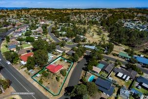 31 Gardner Circuit, Singleton, NSW 2330