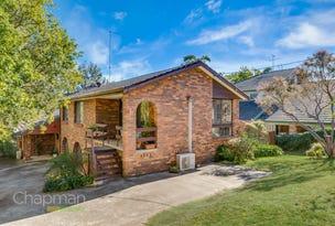 1/7 View Street, Blaxland, NSW 2774