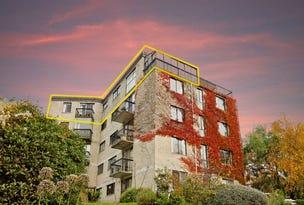 15/92 Barrack Street, Hobart, Tas 7000