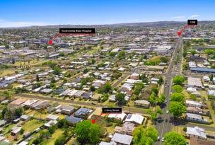 2c Grey Street, South Toowoomba, Qld 4350