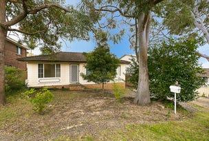 59 Charmhaven Avenue, Charmhaven, NSW 2263