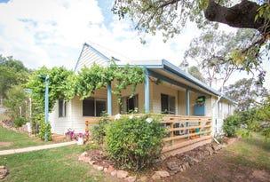 170 Pinkerton Road, Cootamundra, NSW 2590