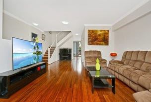 35/81 Courallie Avenue, Homebush West, NSW 2140
