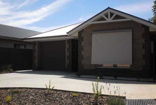 13A Redbanks Road, Willaston, SA 5118