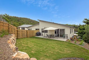 6/8 Morning Sun Court, Maudsland, Qld 4210