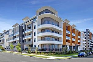 428/28 Bonar Street, Arncliffe, NSW 2205