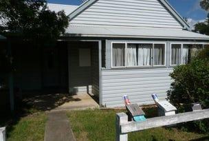 2/61 Macquarie Street, Glen Innes, NSW 2370