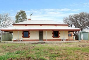 194 Scott Road, Beaufort, SA 5550