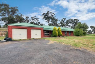 16-30 South Imperial Mine Rd, Buninyong, Vic 3357