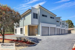 1 to 4/20 Para Para Close, Gawler, SA 5118