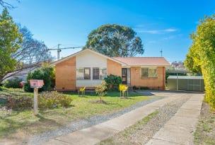 58 Dennis Street, Garran, ACT 2605