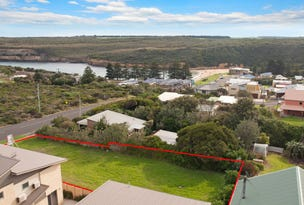 8 Cairns Street, Port Campbell, Vic 3269