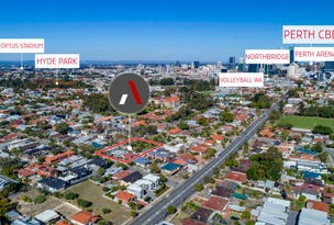 149-153 Alma Road, North Perth, WA 6006