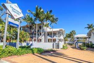 80/2320 Gold Coast Highway, Mermaid Beach, Qld 4218