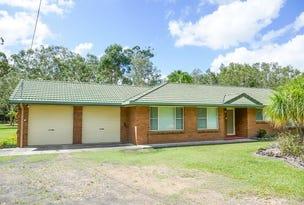 5A Rosella, Gulmarrad, NSW 2463