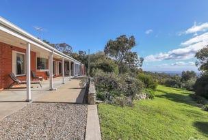 30 Range Road South, Houghton, SA 5131